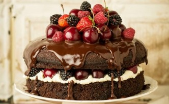 the-guiness-chocolate-cake_2