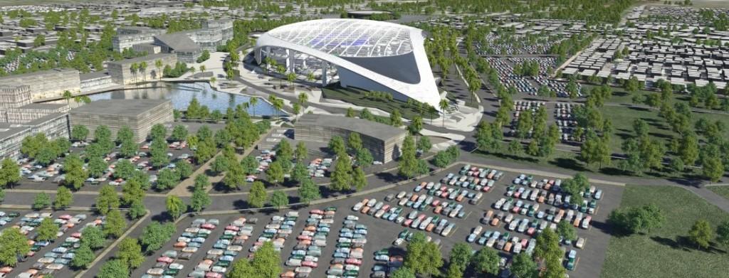 160114155810-nfl-stadium-4-super-169