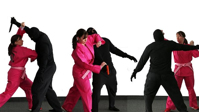 KaratePlanets