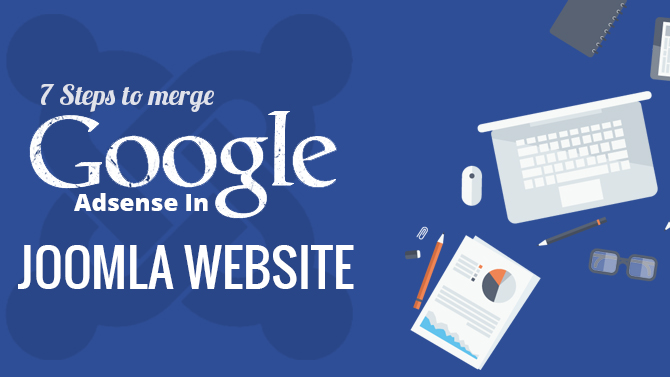 Merge-Google-Adsense-in-Your-Joomla-Website