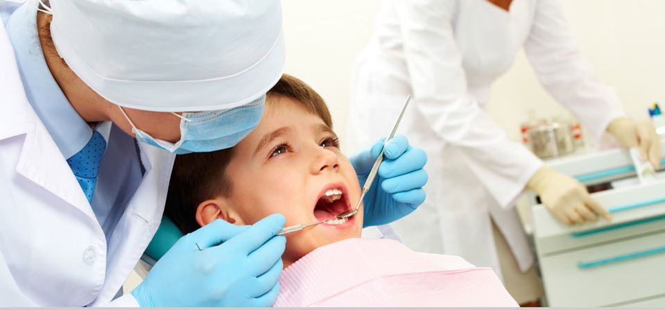 Pediatric_children's__dentistry