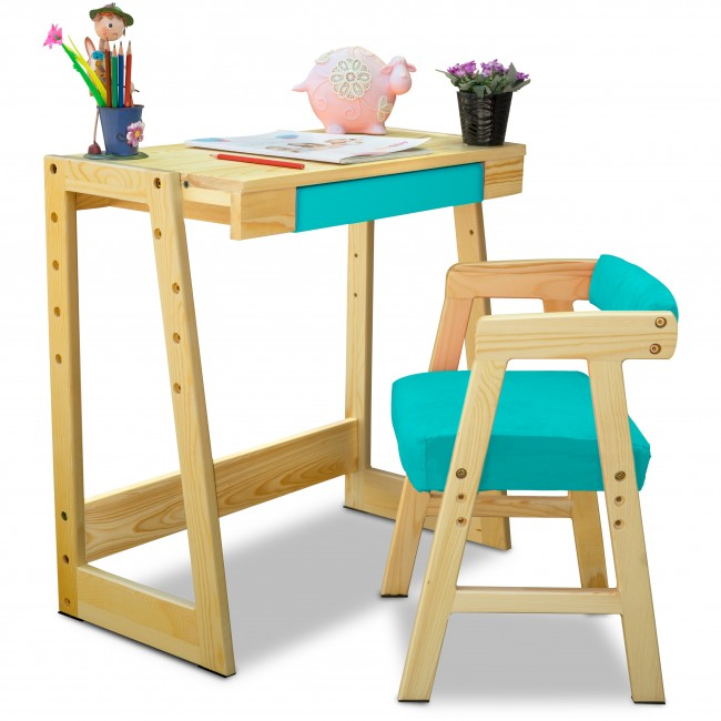 Study Table & Chair sets