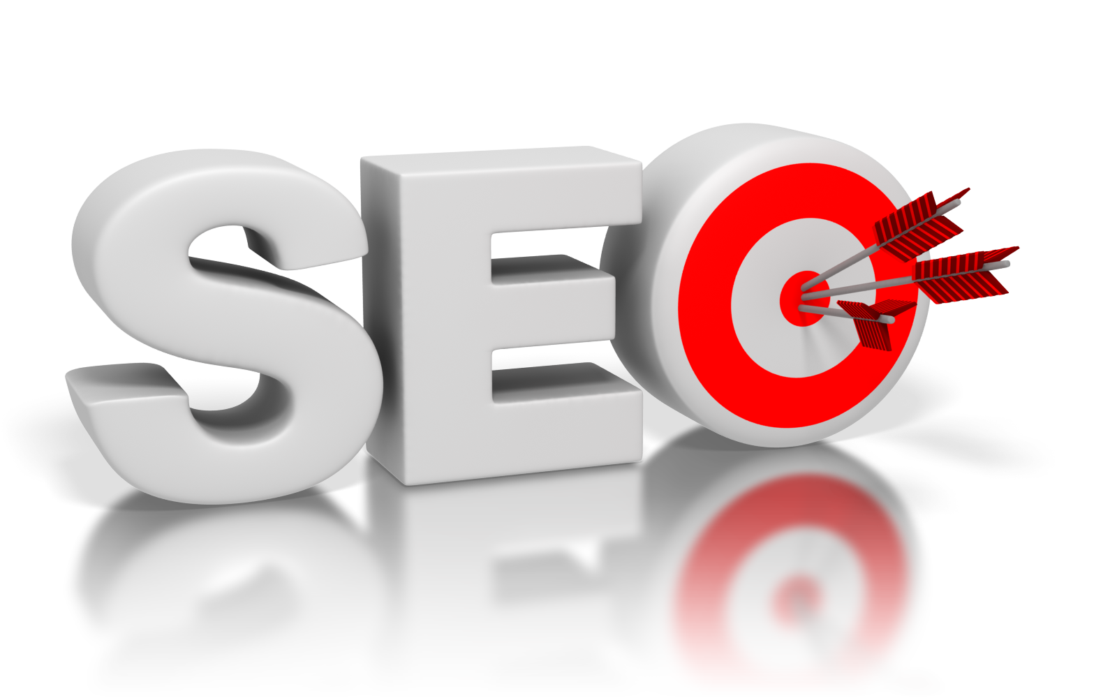 Top  Reasons Why Small Businesses Should Hire An Seo Firm March   Admin  C B Affordable Seo