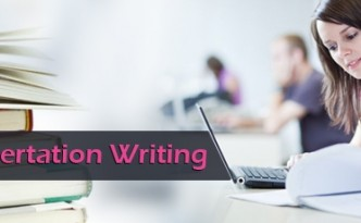 dissertation-writing-services-img