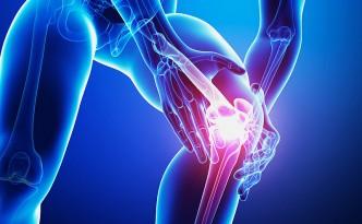 replacement surgery hip