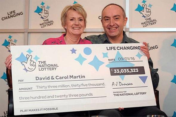 national-lottery-winners-436606