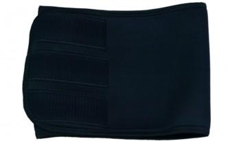 vkb0053-abd-belt