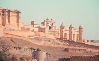 Amber-Fort-history-heritage-Jaipur-Triphobo