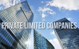 Characteristics-of-a-Private-Limited-Company-legalraasta