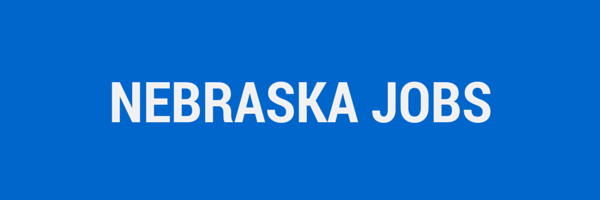 Nebraska-Jobs-Tavorro-Careers