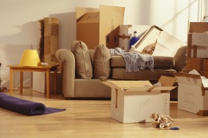 Northampton-house-removals-company