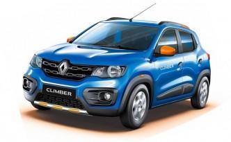 Renault-Kwid-Climbe
