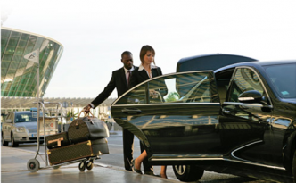South West Chauffeuring Companies