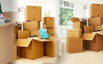 Top Most Affordable Packers and Movers Mohali for Easy Relocation