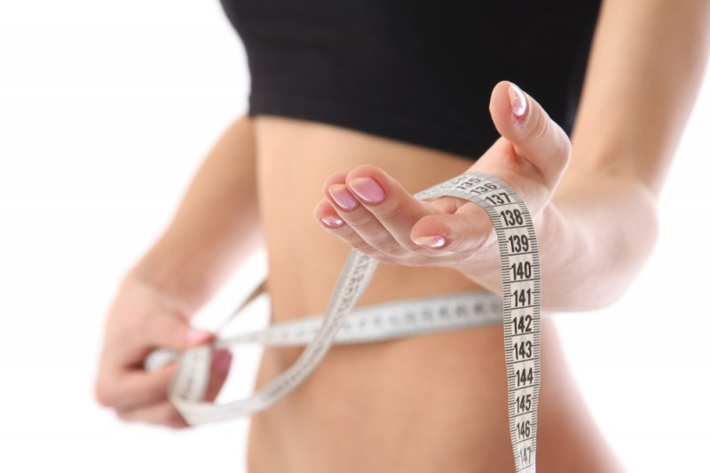 Crunches To Reduce Belly Fat At Home
