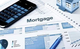 Why Mortgage Adviser is required in London