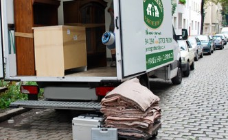 house-removal-service-essex
