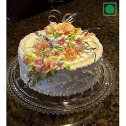 same day cake delivery in Neemrana