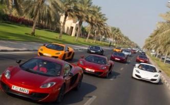 Luxury-Sports-Car-Hire-660x330