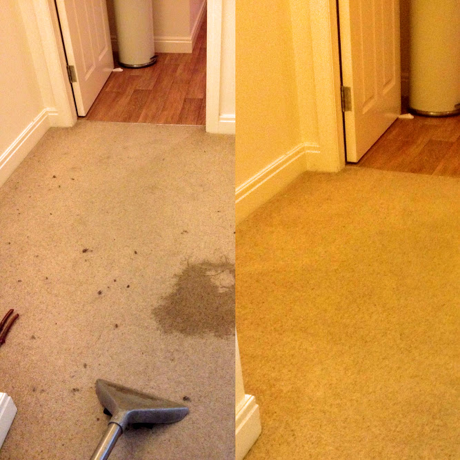 http://www.cleanourcarpets.co.uk