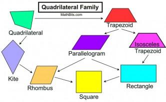 NCERT-Solutions-for-Class-8-Understanding-Quadrilaterals