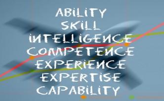 Online Skill Tests