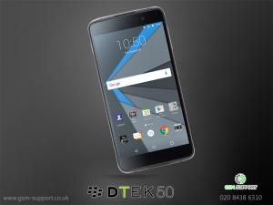 dtek-50