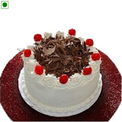 online cake delivery in Hanumangarh