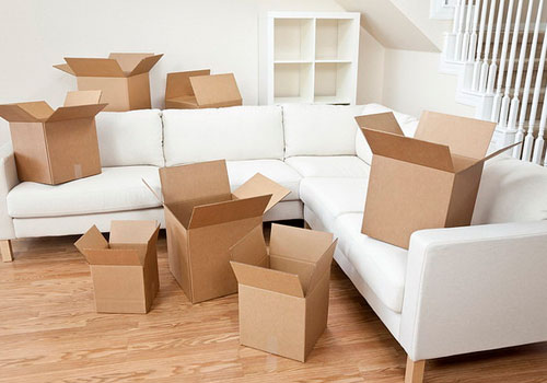 Best packers and movers in Mohali