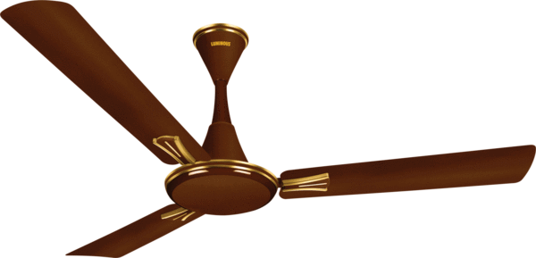 Common Problems Associated With High Speed Ceiling Fans