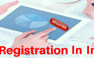 GST-registration-in-India