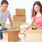 Good packers and movers in Panchkula