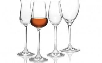 Buy Wine Glasses Online.jpg1