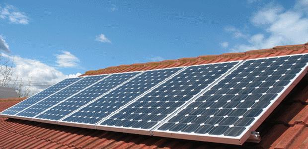 solar-panels-hotels