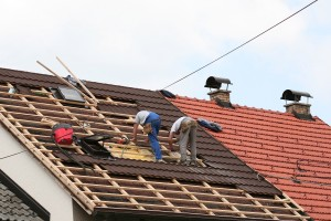 Miami-Roofing