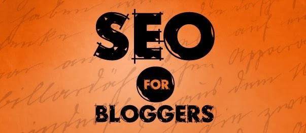 Seo Techniques For Bloggers