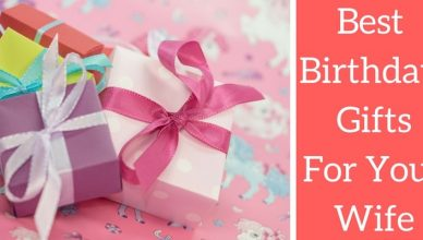 Birthday Gift Ideas Archives Share Your Ideas With