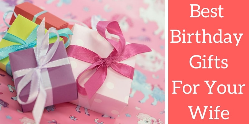 Tag Birthday Gift Ideas