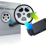 Download Free PSP Video