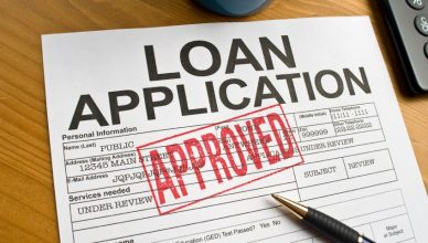 Ready To Avail A CA Loan
