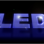 LED sign boards online