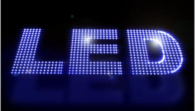 LED sign boards online
