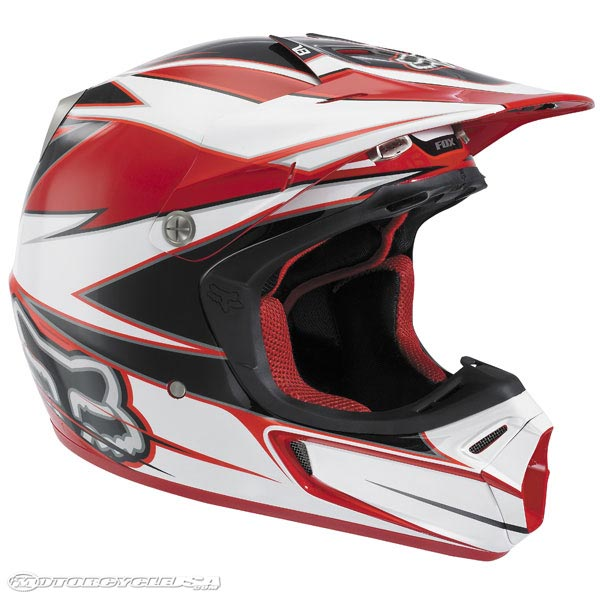 Feel comfortable with open face helmet
