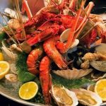 Shore-to-Shore-Seafoods