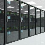 Colocation hosting providers