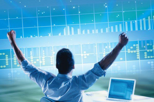 Online Stock Trading