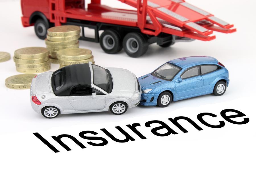 auto insurance plans