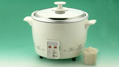 rice-cooker-cleaning