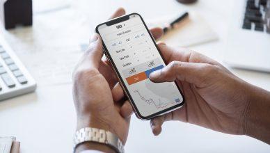 Buying SIM Card online