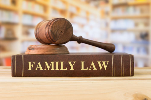 Discover lucrative and professional legal options with Family Lawyers